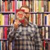 Poeta Julio Cesar Kunz lança livro Amor Fati