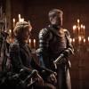 """O que aconteceu no episódio de estreia de """"Game of Thrones"""""""