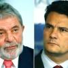 """""""Confisco de Lula tem de chegar a 10 milhões de reais"""""""