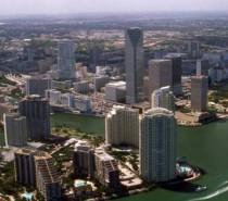 CIÊNCIA No pior cenário, mar pode engolir 287 cidades dos EUA até 2100