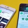 TECNOLOGIA Como falar com você mesmo no WhatsApp e por que isso é útil