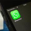 TECNOLOGIA WhatsApp se prepara para monetizar seu aplicativo