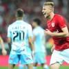 Inter bate Londrina e chega à quarta vitória seguida