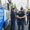 Guarda Municipal receberá melhorias e aumento de efetivo