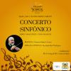 """Orquestra Municipal de Sopros apresenta concerto da """"Série Maestros Convidados"""" neste domingo"""