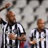 Carrasco dos campeões: Botafogo elimina mais um na Libertadores