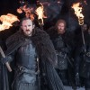 "TECNOLOGIA Hackers vazam novo episódio de ""Game of Thrones"""