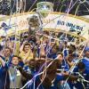 Fábio pega pênalti de Diego, Cruzeiro é perfeito nas cobranças contra o Fla e conquista Copa do Brasil pela 5ª vez