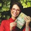 Escritora caxiense Fernanda Capelini lança livro O Canto das Fadas