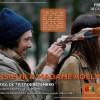 MONSIEUR & MADAME ADELMAN é a estreia dessa semana na Sala de Cinema Ulysses Geremia