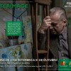 AFTERIMAGE – filme biográfico sobre o artista vanguardista Wladyslaw Strzeminski estreia na Sala Ulysses Geremia