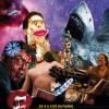II Festival UCS de Cine Trash, promovido pelo curso de Publicidade e Propaganda, acontece em outubro