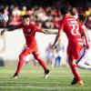 Inter vence Náutico por 1 a 0 e reassume a liderança