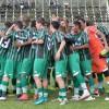Juventude está confirmado na Copa São Paulo 2018