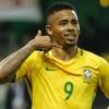 Com maior renda da história do futebol brasileiro, seleção vence no Allianz e tira o Chile da Copa