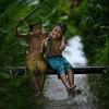 Reflexão: A visão da infância