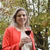 Descoberta sobre os benefícios do suco de uva para o cérebro concorre a prêmio brasileiro