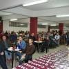 Confraria de outubro apresentará nova comissão técnica do Caxias