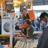 33ª Feira do Livro de Caxias do Sul encerra com crescimento de 38% nas vendas