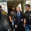 Esporte Juiz decreta prisão preventiva de Carlos Nuzman