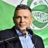 Roberto Tonietto é reeleito presidente do Juventude