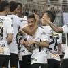 #Hep7aDeRespeito: após 18 anos, Corinthians volta a conquistar Paulista e Brasileiro na mesma temporada