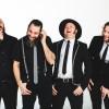 Blackbirds lança novo disco em Carlos Barbosa