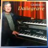 O músico Gilberto Dallegrave lança CD de composições inéditas com apoio Financiarte