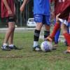 Jogos da Primavera: competições ocorrem no próximo sábado, dia 18, na UCS