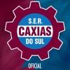 S.E.R. Caxias apresenta novo uniforme para a temporada 2018 no dia 25 de novembro