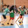 UCS sediará o Campeonato Mundial de Handebol de Surdos em 2018