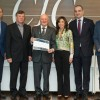 CIC é reconhecida no Prêmio Exportação RS