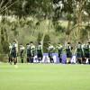 Brasileirão Série B: América recebe o Juventude com sonho de título