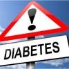 14 de novembro – Dia Mundial do Diabetes
