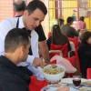 FenaMassa 2017 fatura mais de R$ 1,2 milhão