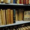 UCS: Biblioteca recebe acervo com mais de 4 mil livros da família Bornheim