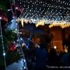 Natal Borbulhante de Garibaldi segue neste final de semana