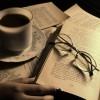 Prêmio Sesc de Literatura: Inscrições abertas para 15ª edição