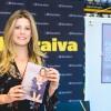 Jornalista Daiana Garbin é a convidada especial para a primeira edição da Confraria da Mulher de 2018, idealizada pela caxiense Paulla Segala