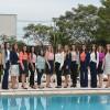 Festa Nacional da Uva apresenta guarda-roupa cápsula das candidatas a Soberanas