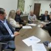 CIC recebe presidente do DEM de Caxias do Sul