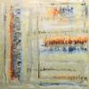 Galeria de arte porto alegrense leva exposição coletiva para Miami