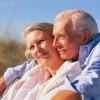 Reflexão: Dicas para um casamento feliz