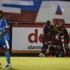 S.E.R. Caxias vence na estreia do Campeonato Gaúcho