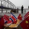 MUNDO: China está de olho na aproximação das Coreias