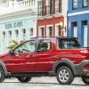 Os carros menos seguros em 2017