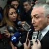 Pela reforma da Previdência, Temer vai ao Programa Silvio Santos