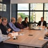 Órgãos públicos se unem ao Sindilojas Caxias no combate ao comércio ilegal