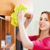 Sua casa: Como manter a casa limpa no outono
