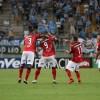 Brasil de Pelotas e São José empatam na partida de ida da semi do Gaúcho